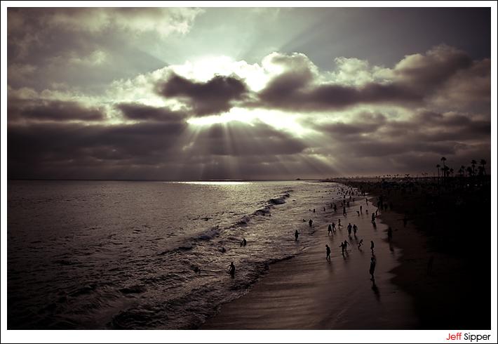 Balboa_pier