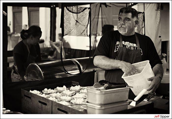 Fullerton_farmers_market