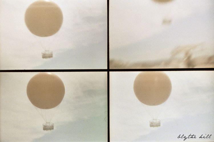 BalloonActionshooter