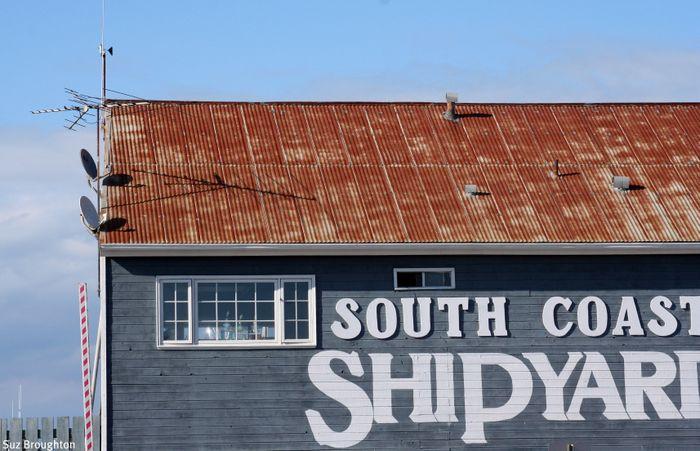 Southcoastshipyard