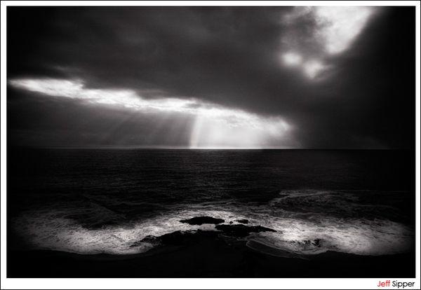 Laguna_storm