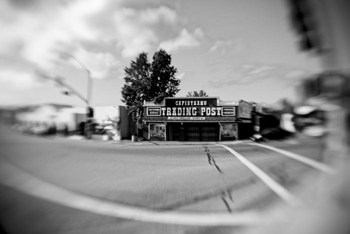 Tradingpost_700