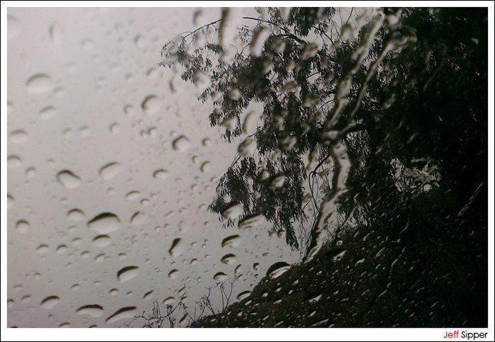 Oc_rain