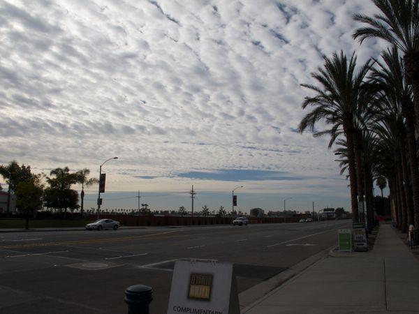 Big Sky Anaheim