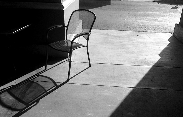 Chair_oc_daily_photo