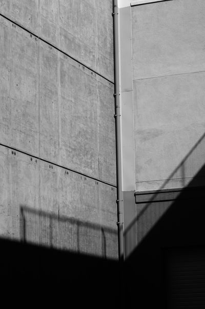 Stairing at the Angles 001