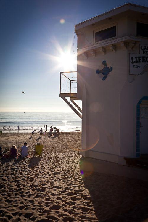 110117_002_beach