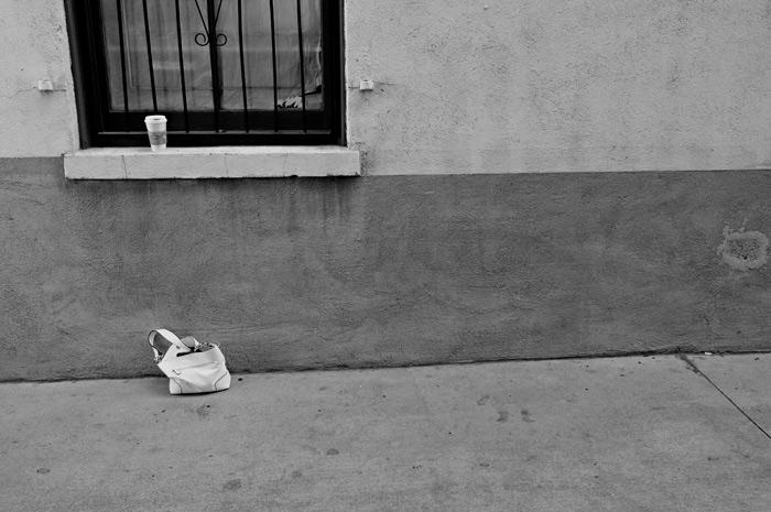 Oldtownorange_alley