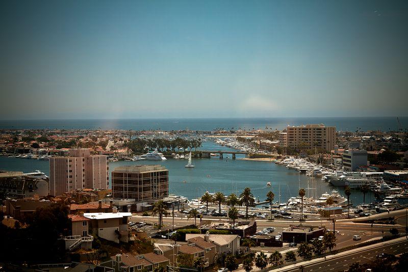 Newport Beach-029