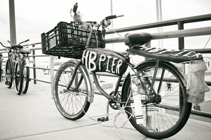 Bikeonpier-2