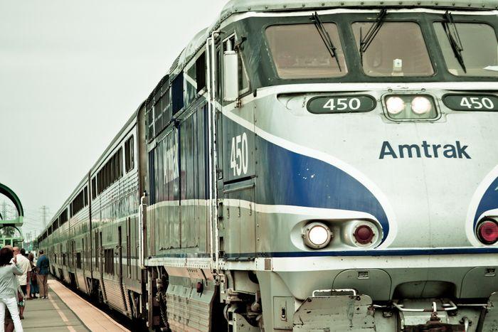 Amtrak-010