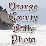 Orange County Daily Photo
